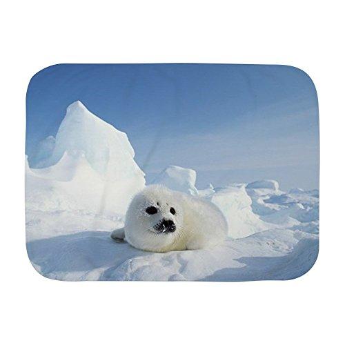 royal-lion-baby-blanket-white-harp-seal