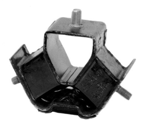 DEA A6368 Transmission Mount DEA Products