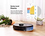 Roborock S6 MaxV Robot Vacuum Cleaner with