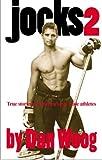 Jocks 2: True Stories of America's Gay Male Athletes