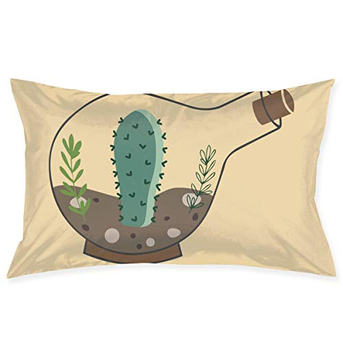 - Pillow Cover 20