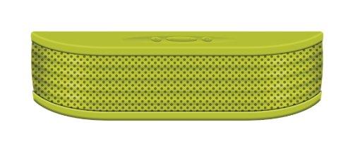 Triple C Designs BluFuse Bluetooth Speaker, Leaf Green