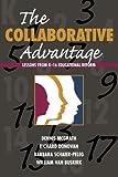 The Collaborative Advantage, Dennis McGrath and Richard Donovan, 1578862922