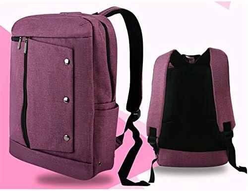 Adorable Hedgehog Cartoon Causal Daypack Rucksack Vintage College School Bags Multipurpose Laptop Backpack for School//Business//Work//Men//Women