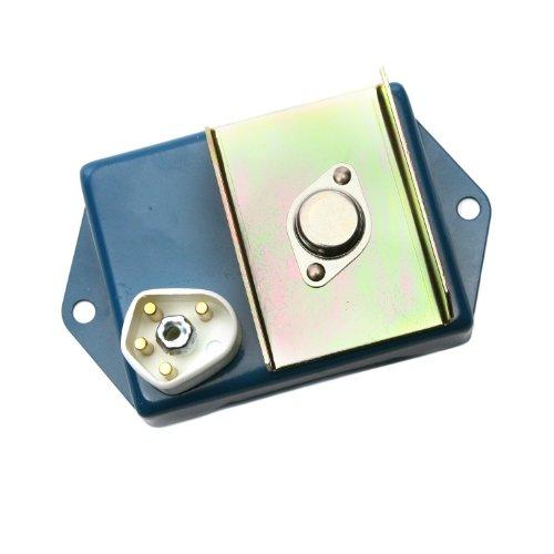 Delphi DS10067 Ignition Control Module