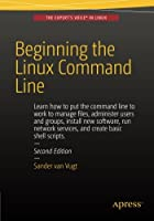 Beginning the Linux Command Line, 2nd Edition
