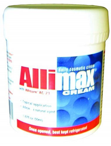 Allimax Cream ()