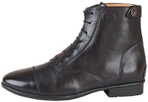 Rogeri Boots Tdet Boots Boots Tdet Rogeri Tdet Boots Tdet Rogeri zaqA5vI