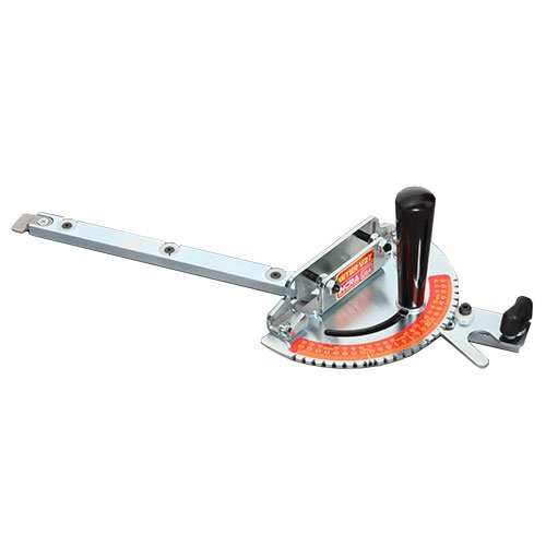 Incra MITERV27 Miter V27 Miter Gauge (Best Affordable Miter Saw)