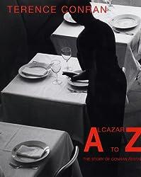 Alcazar to Zinc