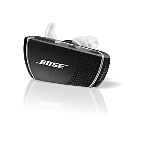 Bose Bluetooth Headset Series 2 - Right Ear