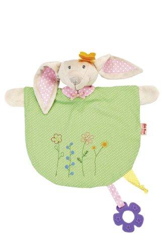 Kathe Kruse - Bunny IDA Towel Doll -