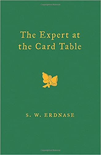 Read The Expert at the Card Table PDF, azw (Kindle), ePub, doc, mobi