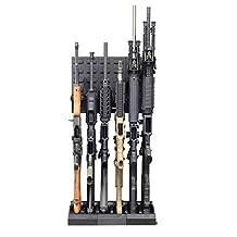SecureIt Tactical Rapid 6 Modular Conversion Kit