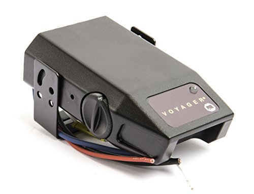 Prime Line 7-179 Voyage Electronic Brake Control for 2 an...
