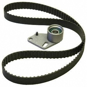 Gates TCK014 Timing Belt Component - Coupe Turbo Ford