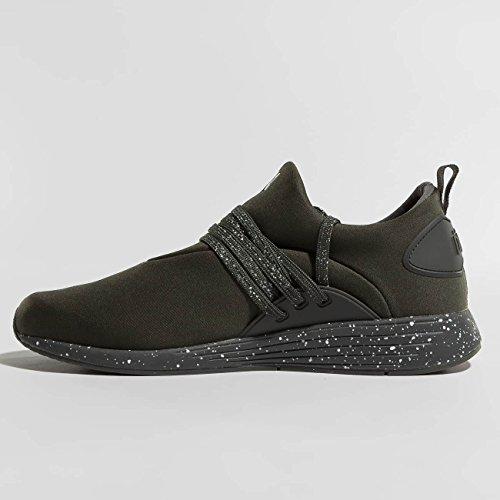 Sneaker Scarpe Delray Wavey Uomo Project qwtEn