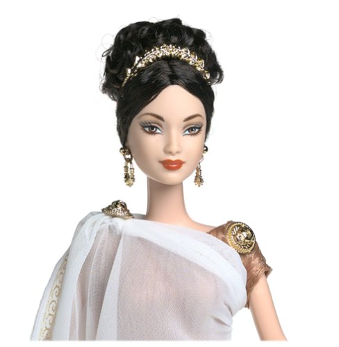 Dolls of The World Collection Dolls of The World The