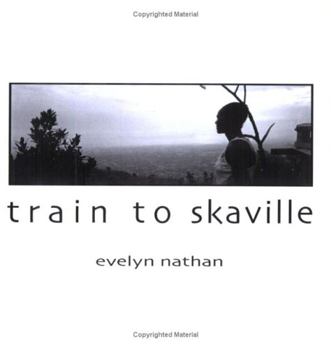 Read Online Train to Skaville ebook