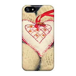 Special Design Backphone Cases Covers For Iphone 5/5s