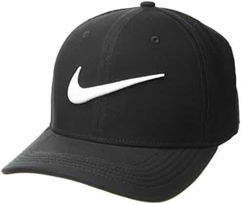 1785034b Shopping ThreadsNTread - Mavi or NIKE - Baseball Caps - Hats & Caps ...