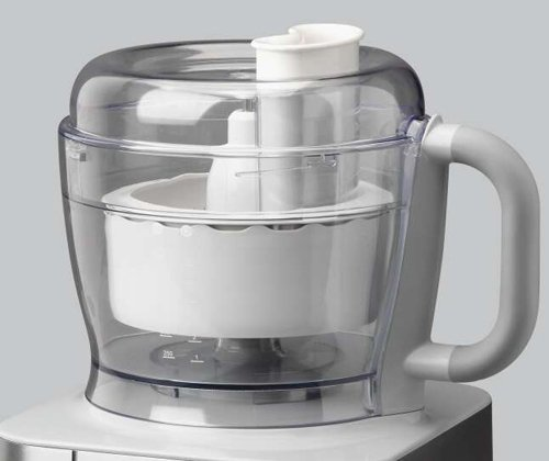 Kenwood FP920 MULTIPRO food processor: Amazon.it: Casa e cucina