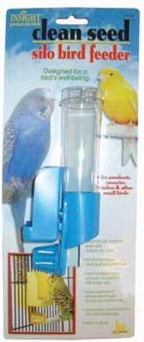 JW Pet Company Accessory Regular