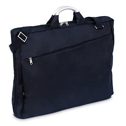 Kenley City Kleidersack Kleidertasche Anzugtasche