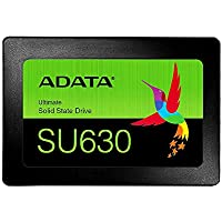 ADATA Ultimate SU630 240GB Internal Hard Drive