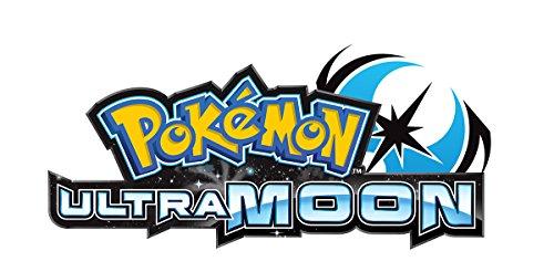Pokemon Ultra