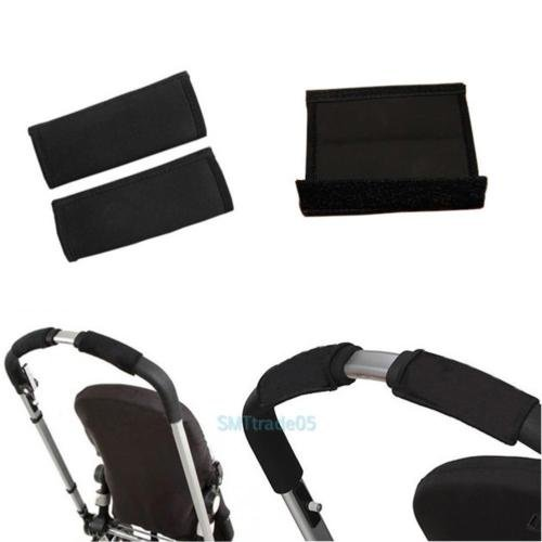 Accessories For Prams - 7