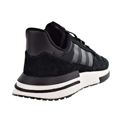 adidasB42227 - ZX 500 Homme