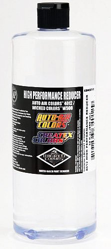 createx-32-ounce-wicked-w500-32-high-performance-reducer-quart