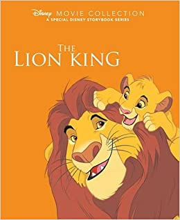 amazon disney movie collection the lion king a special disney