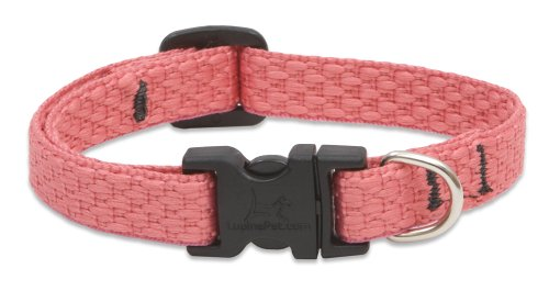 Eco Dog Collar - LupinePet Eco 1/2