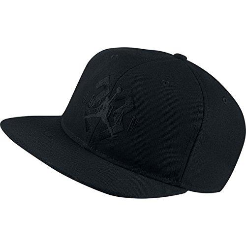 Og Hats - 8