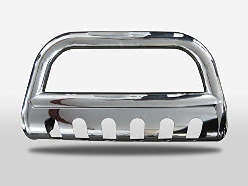 Kasei S-DOC1005SP Bull Bar