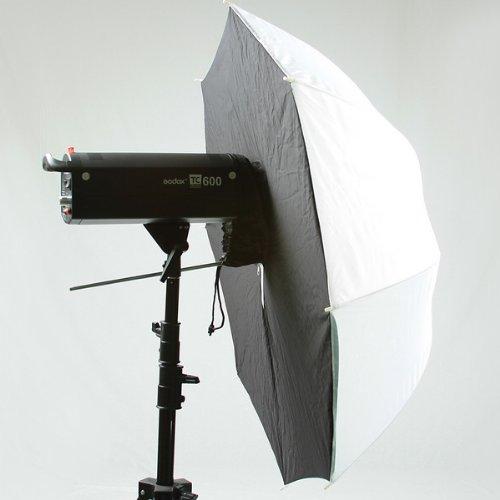 36 Umbrella Softbox Soft Brolly Box Reflector Studio
