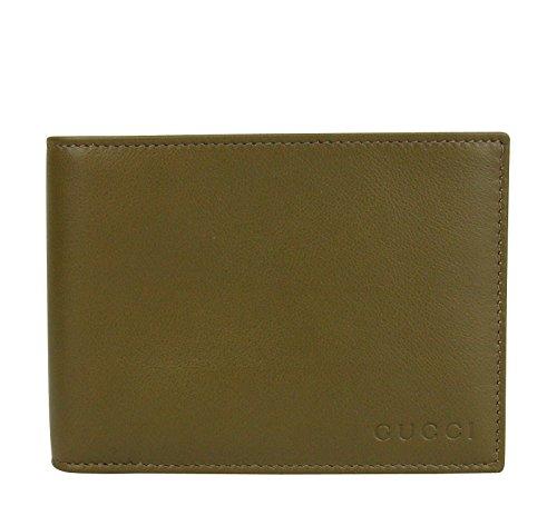 6363e8f7956c53 Men gucci wallet leather ☆ BEST VALUE ☆ Top Picks [Updated] + BONUS