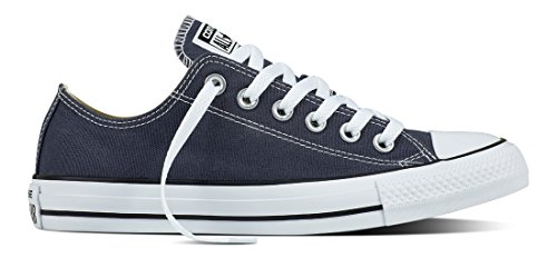 Basses Adulte Taylor sharkskin All Chuck Converse Baskets Star Grau Mixte nX6SHH0q