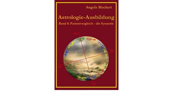 Astrologie II: Deuten in der Praxis (German Edition)