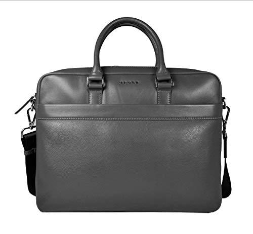 Cross Black Softsided Briefcase (AC941260_1-1)