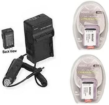 NP BX1 Battery +Charger for SONY HDR