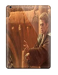 New Arrival Star Wars Tv Show Entertainment For Ipad Air Case Cover