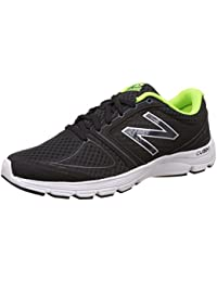 Men's M575V2 Running Shoe
