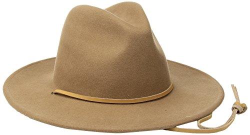 Brixton-Mens-Field-Hat