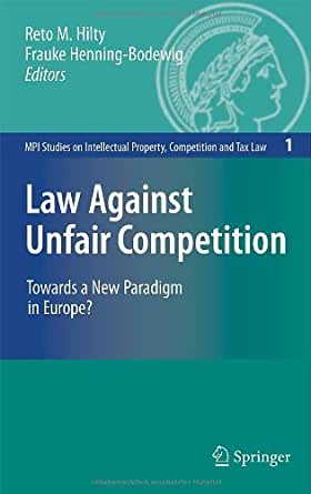 understanding unfair competition in intellectual property If you have questions about trademark infringement, unfair competition, or other intellectual property-related matters, contact chris clark today he can help you protect your intellectual property rights and if need be, help defend them as well.