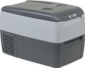Waeco Coolfreeze CDF-36DC portátil compacto nevera/congelador ...