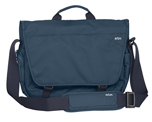 STM Radial Messenger Bag for 15