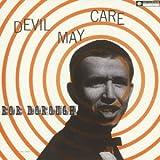 Bob Dorough - Devil May Care [Japan LTD CD] CDSOL-6025